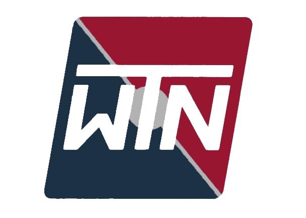 www.wtn-werkzeuge.de