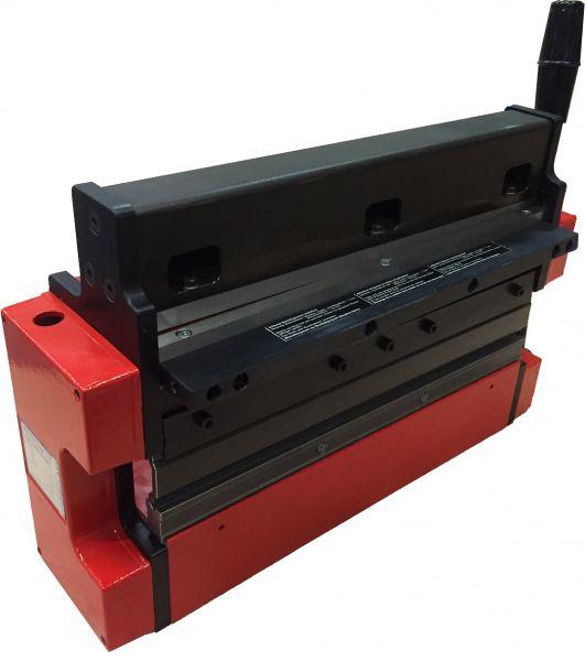 Blechbearbeitungsmaschine Profiform P320