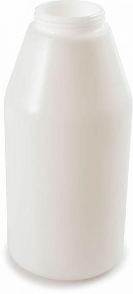 Ersatz-Behälter 2 l