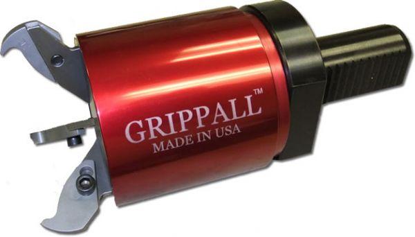Grippall large 3 Finger VDI Schaft
