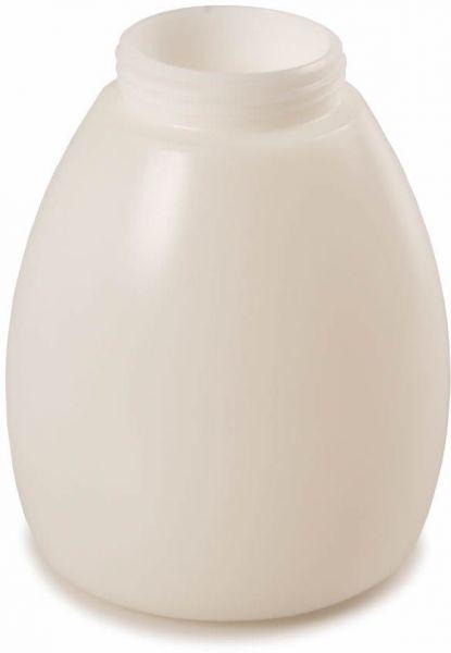 Ersatz-Behälter 1,2 l