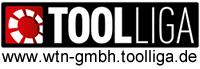tooliga_200