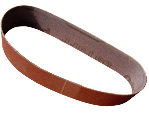 minitool schleifband
