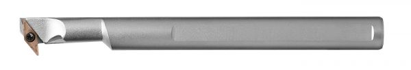 Bohrstange SV95CR/L