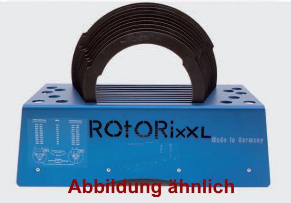 Rotori xxl
