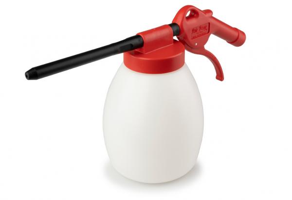 JWL Multi Cleaner Reinigungspistole