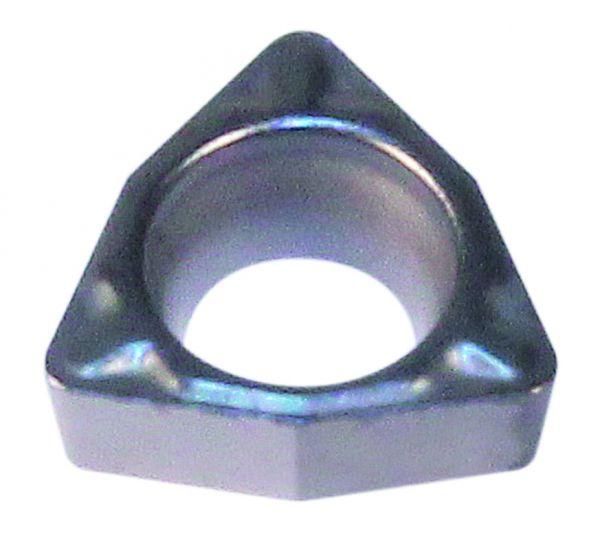 WCMT020102-X55