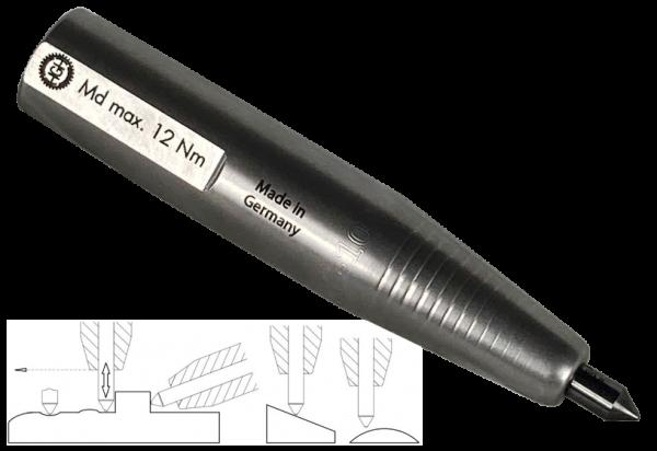 Kennzeichnungswerkzeug Compact RC-102