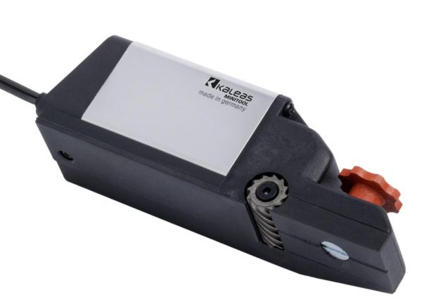 Minitool Elektrohobel