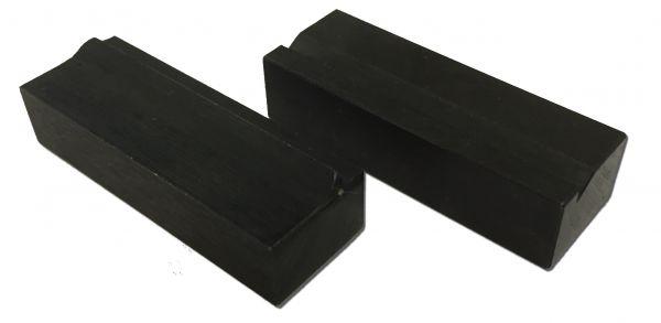 Werzeug zur Herstellung von Lüftungsschlitzen 2,5 mm