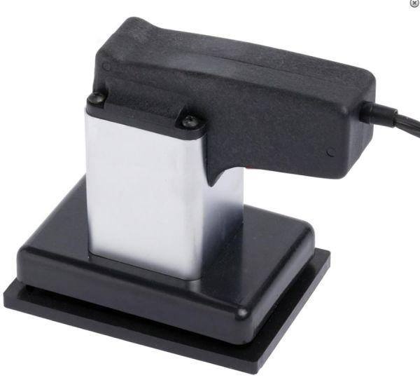 Minitool Schwingschleifer